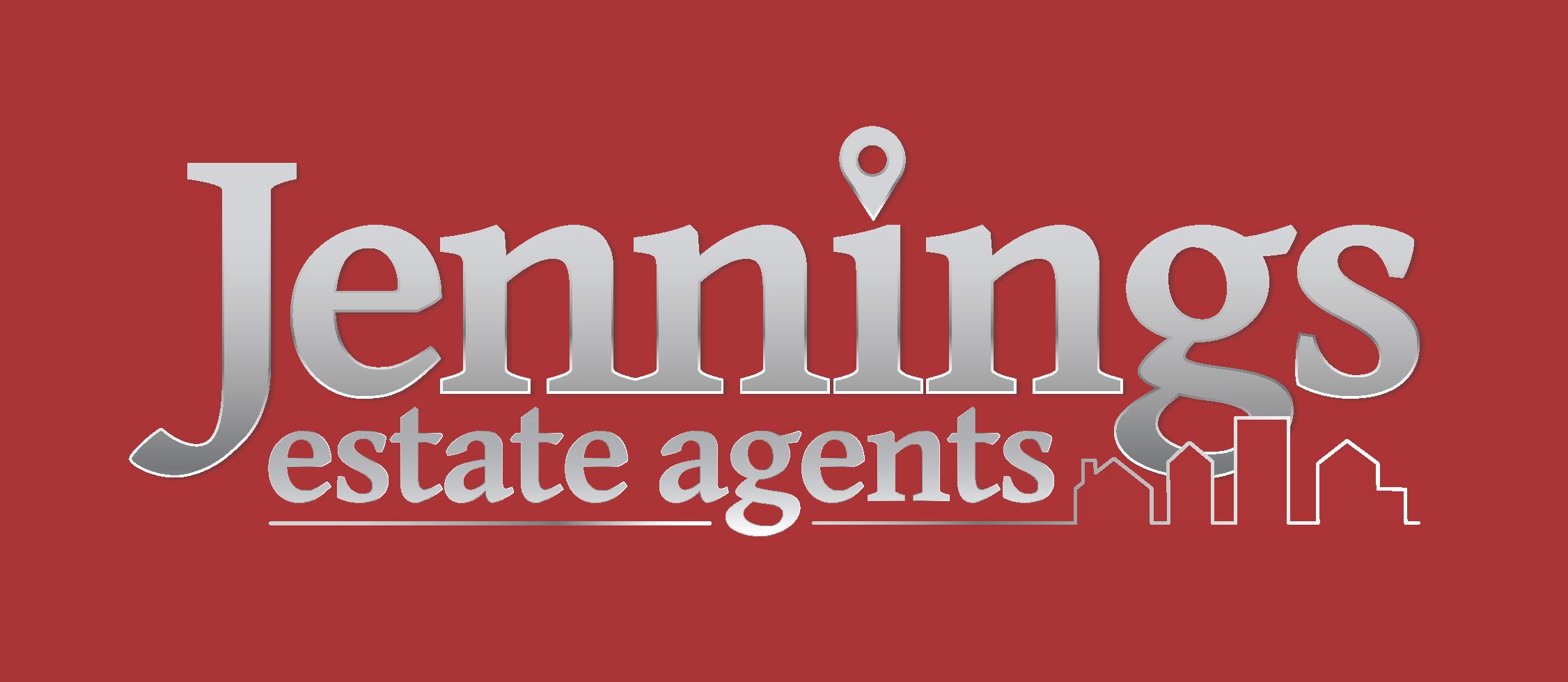 Jennings Estate Agents